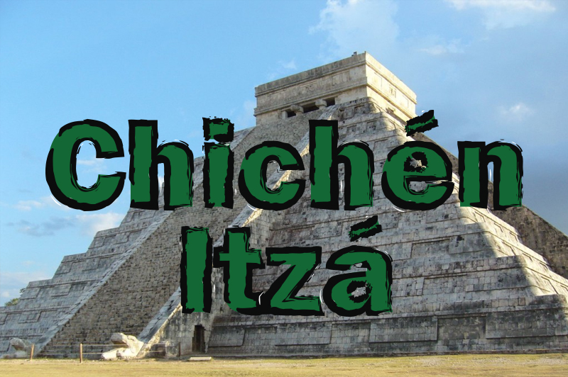 tour-chichen