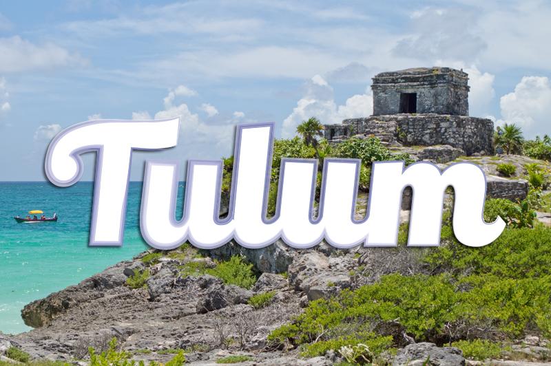 tour-tulum